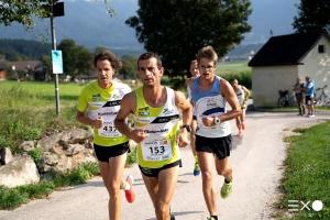 potatorun-race-2019-236