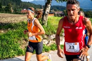 potatorun-race-2019-242