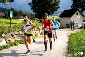 potatorun-race-2019-243