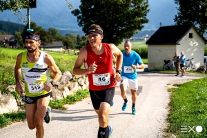 potatorun-race-2019-244
