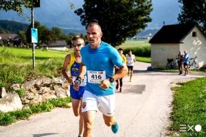 potatorun-race-2019-245