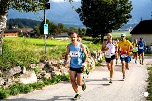 potatorun-race-2019-248