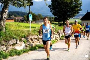 potatorun-race-2019-249