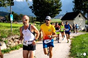 potatorun-race-2019-250