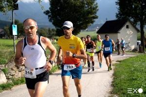 potatorun-race-2019-251