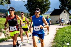 potatorun-race-2019-253