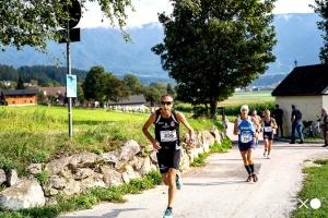 potatorun-race-2019-266