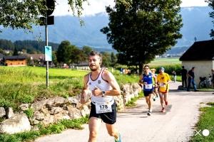 potatorun-race-2019-269