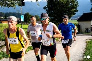 potatorun-race-2019-278