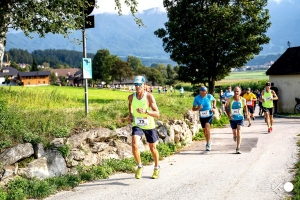 potatorun-race-2019-279