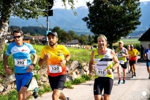 potatorun-race-2019-285