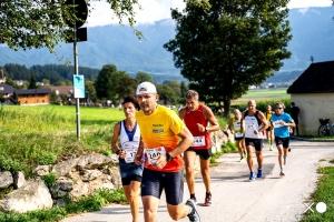 potatorun-race-2019-302