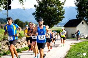 potatorun-race-2019-303