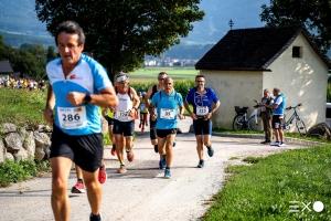 potatorun-race-2019-310