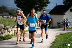 potatorun-race-2019-312