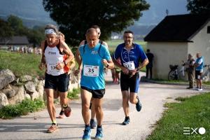 potatorun-race-2019-313