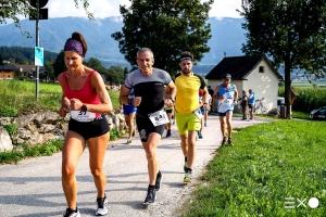 potatorun-race-2019-325