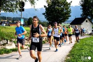 potatorun-race-2019-331