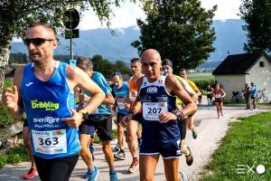 potatorun-race-2019-333