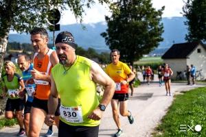 potatorun-race-2019-335
