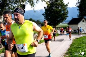 potatorun-race-2019-336