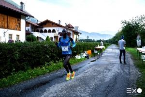 potatorun-race-2019-340