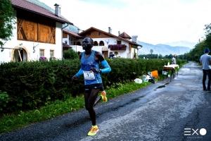 potatorun-race-2019-342