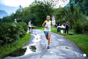 potatorun-race-2019-372