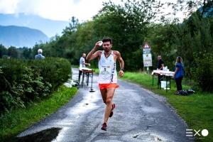 potatorun-race-2019-382