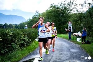 potatorun-race-2019-388