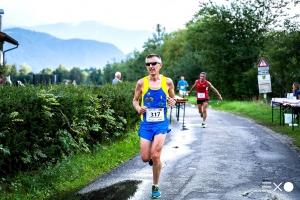 potatorun-race-2019-403
