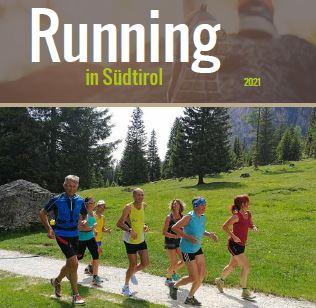 running-suedtirol